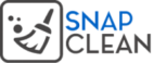 SnapClean