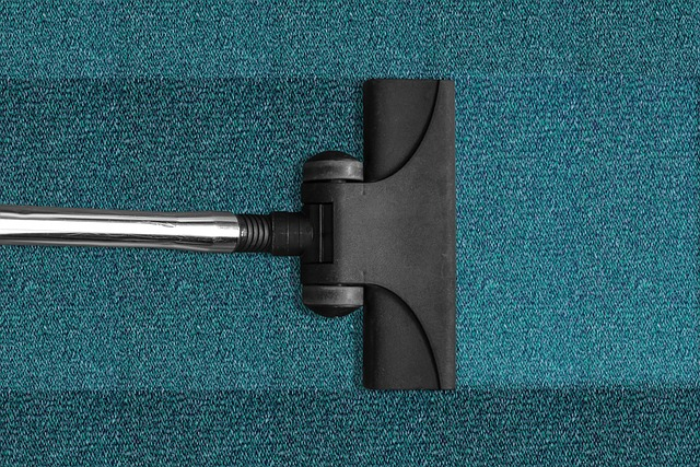 Secret Vacuuming Hacks for a Spotlessly Clean Home!
