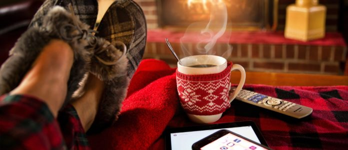 prepare-your-home-winter-is-coming