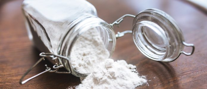 keep-your-house-sparking-clean-with-baking-soda